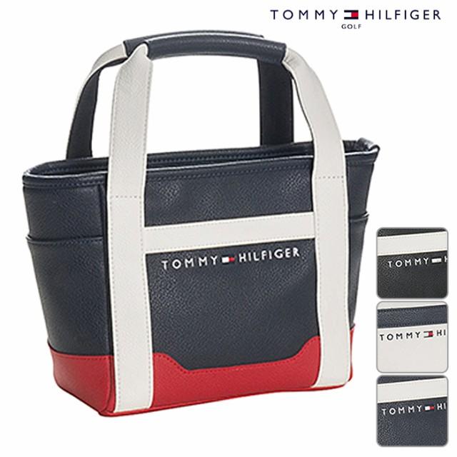 【THMG7SB2】【春夏モデル】TOMMY HILFIGER-トミ...