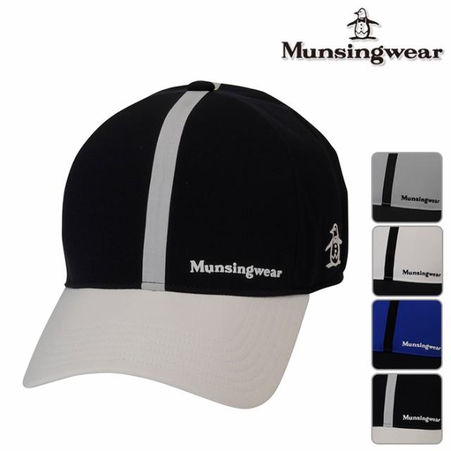 ◆Munsingwear マンシングウェア MENS メンズ キ...