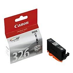 Canon [4539B001] インクタンク BCI-326GY グレー...