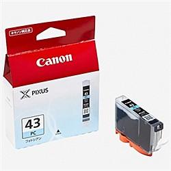 Canon [6380B001] インクタンク BCI-43PC