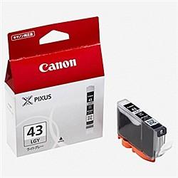 Canon [6383B001] インクタンク BCI-43LGY