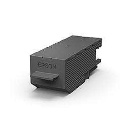 EPSON [EWMB1] エコタンク搭載モデル用 メンテナ...