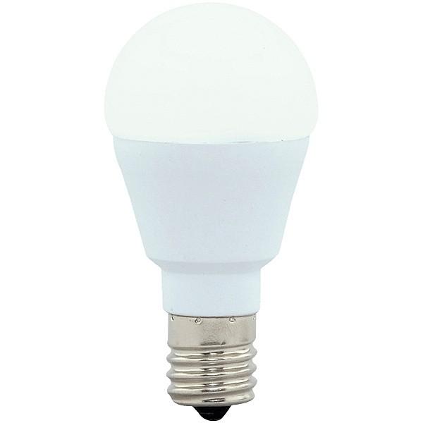 アイリスオーヤマ [LDA4N-G-E17/W-4T5] LED電球 E...