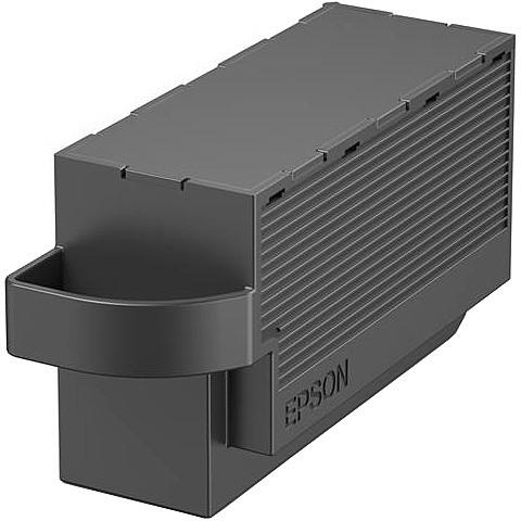 EPSON [EPMB1] カラリオプリンター用 メンテナン...