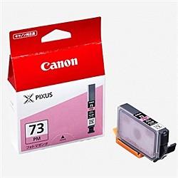 Canon [6398B001] インクタンク PGI-73PM