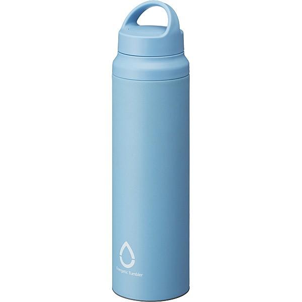 タイガー魔法瓶 [MCZ-A080A] ステンレスボトル[サ...