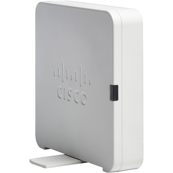 Cisco [WAP125-J-K9-JP] Cisco Small Business ワ...