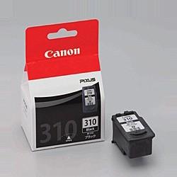 Canon [2967B001] FINEカートリッジ BC-310