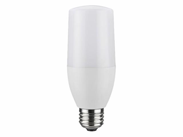東芝 [LDT11L-G/S/V1] LED電球 T形E26 全方向300...
