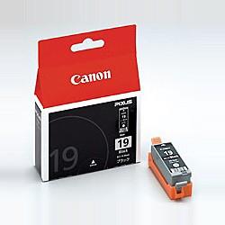 Canon [1506B001] インクタンク BCI-19BLACK