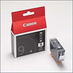 Canon [0372B001] インクタンク BCI-9BK ブラック...