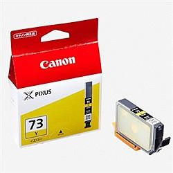 Canon [6396B001] インクタンク PGI-73Y