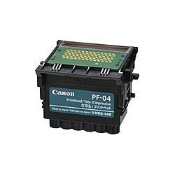 Canon [3630B001] プリントヘッド PF-04