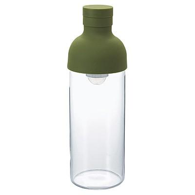 HARIO [FIB-30-OG] フィルターインボトル 300ml (...