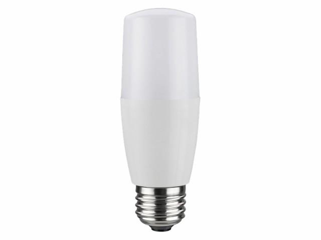 東芝 [LDT7L-G/S/60V1] LED電球 T形E26 全方向300...