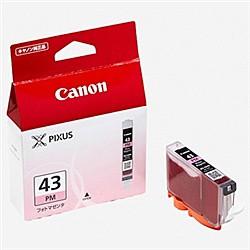 Canon [6381B001] インクタンク BCI-43PM