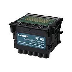 Canon [3872B001] プリントヘッド PF-05
