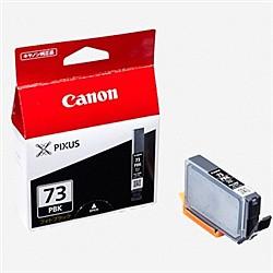 Canon [6393B001] インクタンク PGI-73PBK