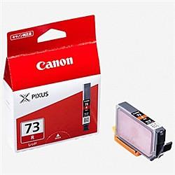 Canon [6400B001] インクタンク PGI-73R