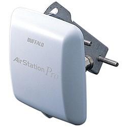 バッファロー [WLE-HG-DA/AG] [AirStation Pro] 5...