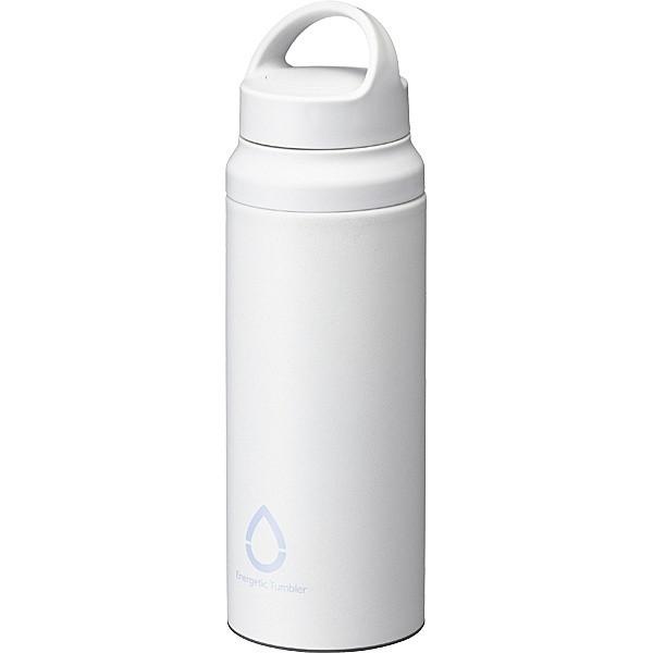 タイガー魔法瓶 [MCZ-A060W] ステンレスボトル[サ...