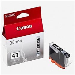Canon [6382B001] インクタンク BCI-43GY