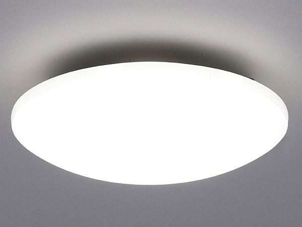 アイリスオーヤマ [CL6D-AG] LEDシーリングライト...