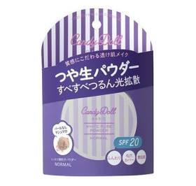 【送料込価格】キャンディドール ホワイトピュア...