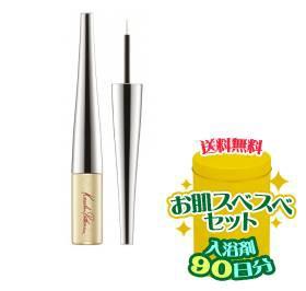 【正規品・送料無料】ケサランパサラン アイブロ...