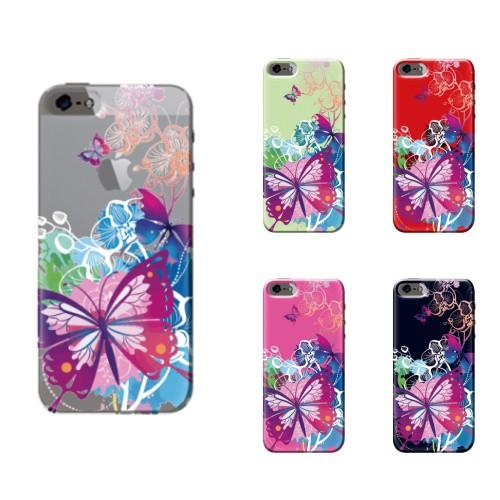 iPhone 8 Plus ケース iPhone 8 Plus スマホケー...