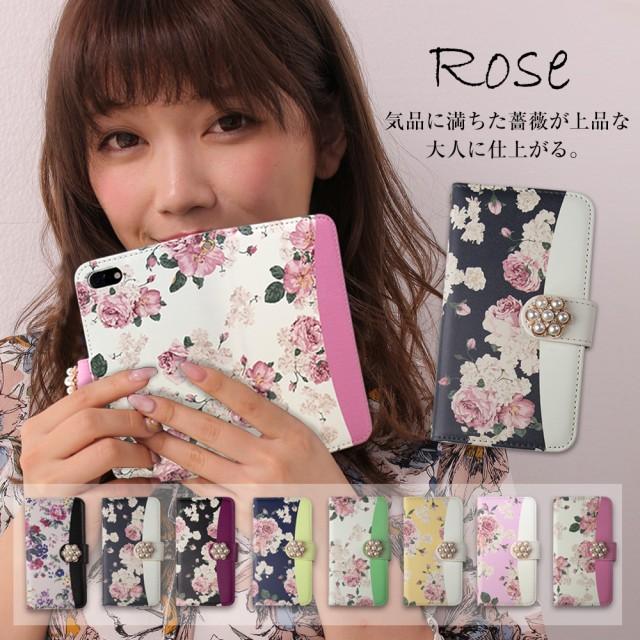 iphone8 ケース 携帯ケース 手帳型 iphone xr ケ...