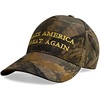Make America Great Again ドナルド・トランプ ス...