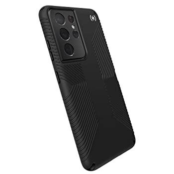 Speck Products Presidio2 Grip Samsung Galaxy S...