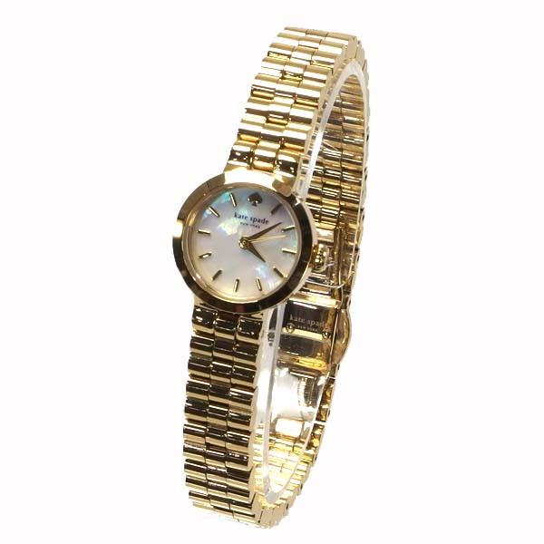 【時計セール】ケイトスペード 時計 レディース K...