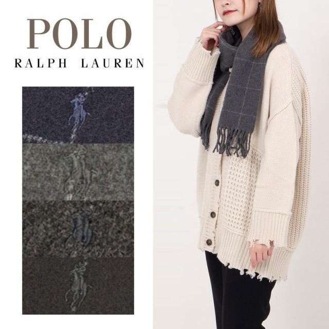 【週末限定セール】ポロ ラルフローレン Polo Ral...