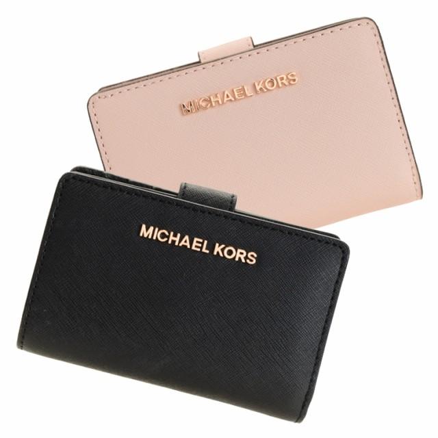 【セール】マイケル マイケルコース MICHAEL MICH...