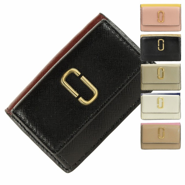 【スペシャルセール】フルラ 長財布 二つ折り財布...