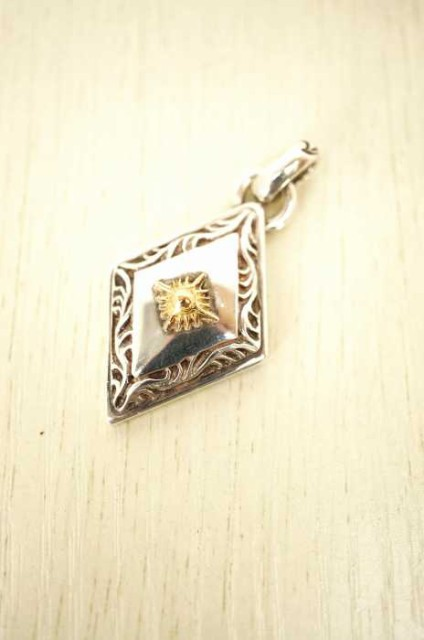 ARIZONA FREEDOM(アリゾナフリーダム) K18 太陽神...