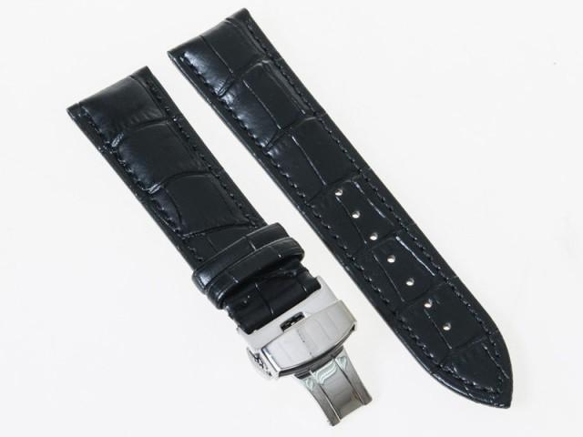 ファッション シンプル 腕時計 交換用 パーツ 合...
