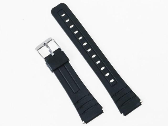 スポーツ ファッション 腕時計 交換用 パーツ 防...