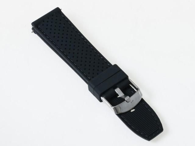 アウトドア スポーツ ファッション 腕時計 交換用...