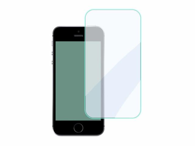 au AQUOS PHONE SERIE SHL22専用液晶保護フィルム...