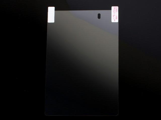 Google Nexus 7二代専用液晶保護フィルムシート【...