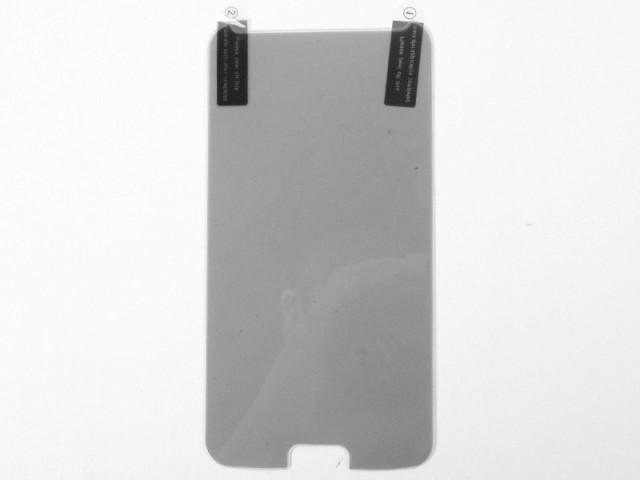 GALAXY Note3 SC-01F SCL22強化ガラス液晶保護フ...