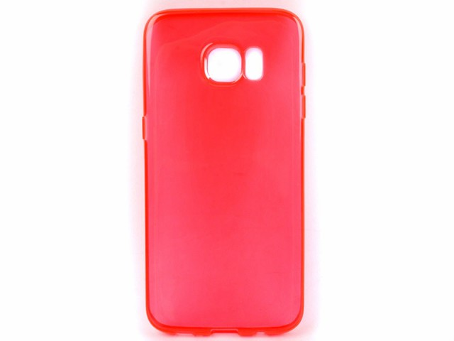 Samsung Galaxy S7 Edge SC-02H SCV33 防塵 ソフ...