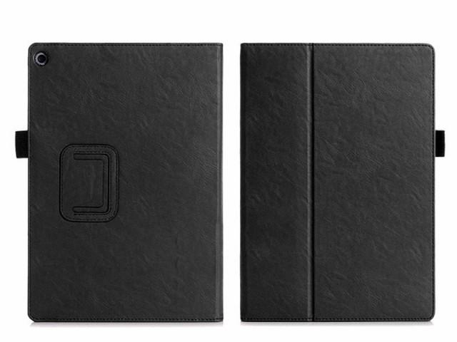 Asus ZenPad 3S 10 Z500 カード入れ 上質PUレザー...