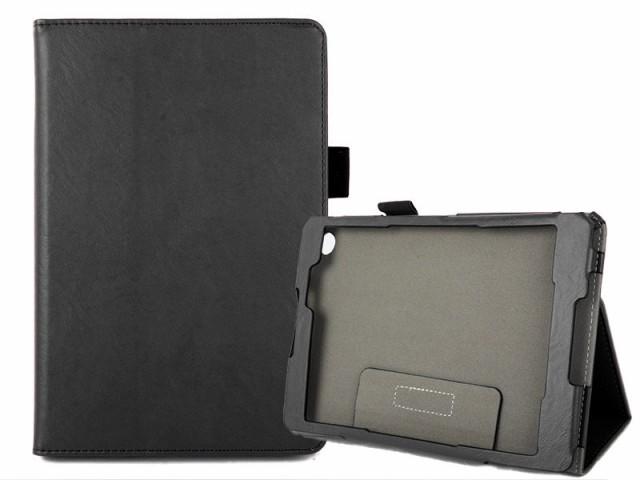 ASUS ZenPad 3 8.0 Z581KL-BK32S4 カード入れ 上...