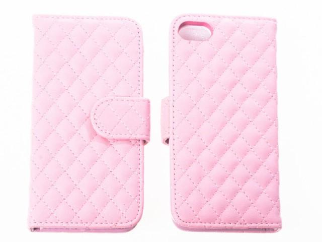 Apple iPhone 7 iPhone 8用 PUレザー羊革風 カー...