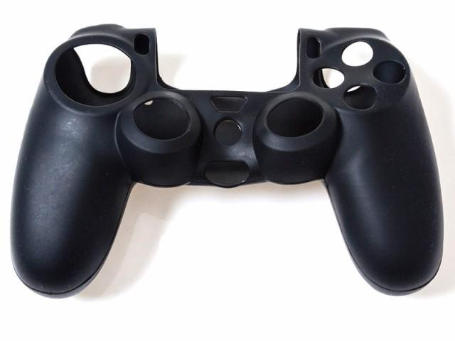 PS4 ワイヤレスコントローラー用アクセサリー シ...