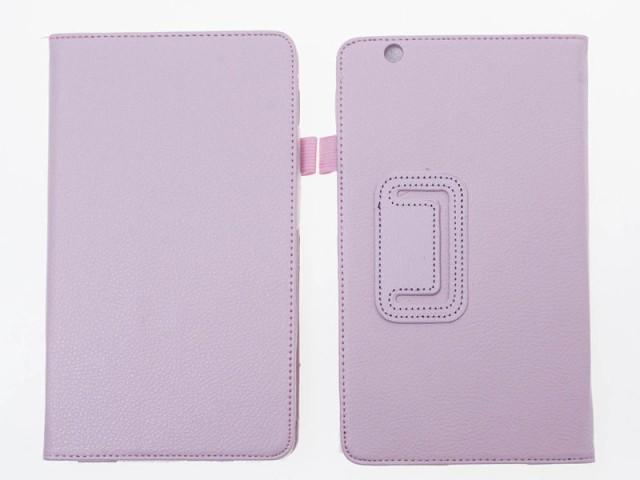 Huawei MediaPad M3 8.4インチ 専用 レイシPU風 ...